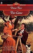 Regency Romance Author