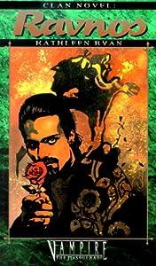 Ravnos (Vampire: The Masquerade: Clan Novel #8)
