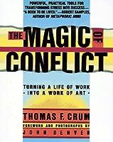 Magic of Conflict
