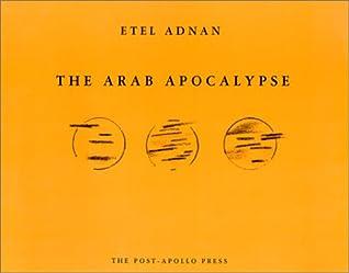 The Arab Apocalypse
