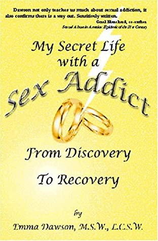 addiction and recovery sexual