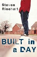 Built in a Day: A Novel