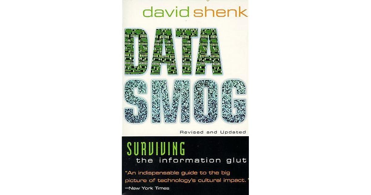The Genius In All Of Us David Shenk Pdf
