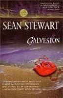 Galveston (Resurrection Man, #3)