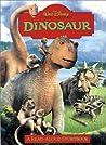 Dinosaur: A Read-Aloud Storybook