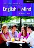 English In Mind 3 Student's Book Egpytian Edition: Volume 0, Part 0