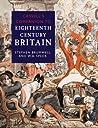 Cassell's Companion to Eighteenth Century Britain