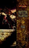 Protecting Palanthas (Dragonlance: Champions, #4)