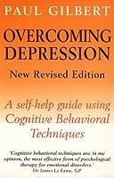 Overcoming Depression (Overcoming)