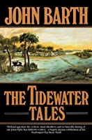 Tidewater Tales