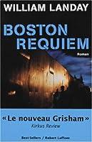 Boston Requiem