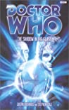Doctor Who: The Shadow in the Glass (Doctor Who: Past Doctor Adventures)