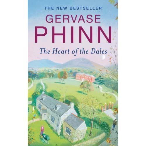 Creative writing poem by gervase phinn