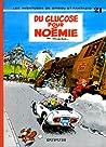 Du glucose pour Noémie (Spirou et Fantasio, #21)
