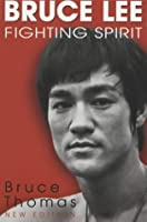 Bruce Lee Fighting Spirit Pdf