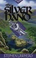The Silver Hand (Song of Albion #2)
