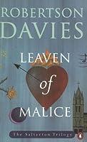 Beware of The Leaven Bread Of Malice