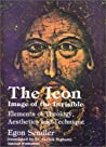 The Icon: Image Of The Invisible