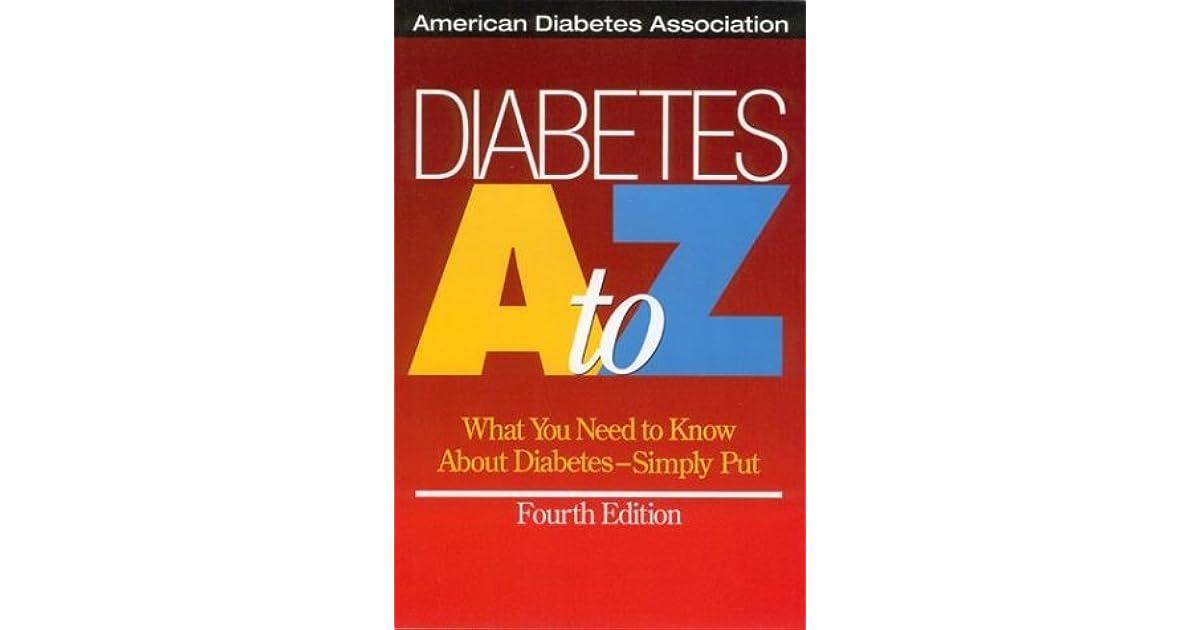 explaining diabetes to a 13 yr