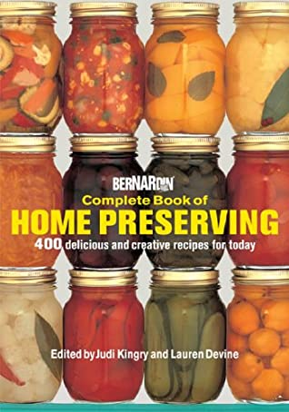 ball complete book of home preserving free download