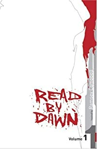Read by Dawn: Volume 1