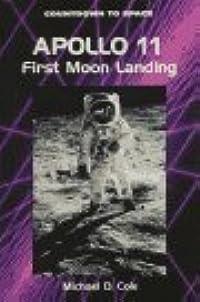 Apollo 11: First Moon Landing