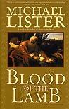 Blood of the Lamb (John Jordan Mystery, #2)