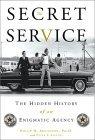 The Secret Servic...