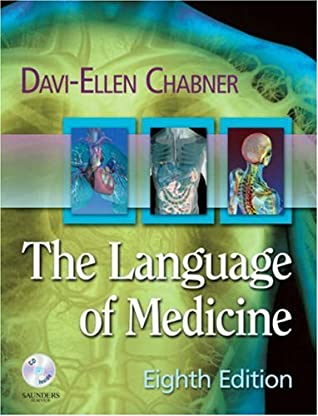 The Language Of Medicine With Medical Terminology Online
