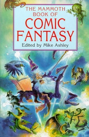 The-Book-Of-Fantasy