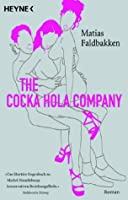 The Cocka Hola Company: Skandinavische Misanthropie