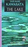 The Lake by Yasunari Kawabata