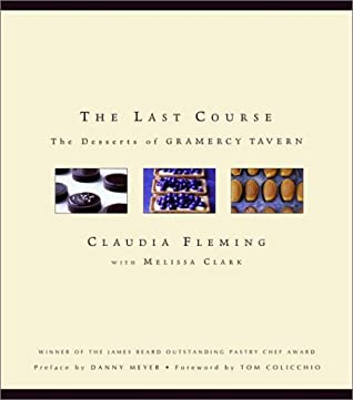 Image result for Fleming The Last Course