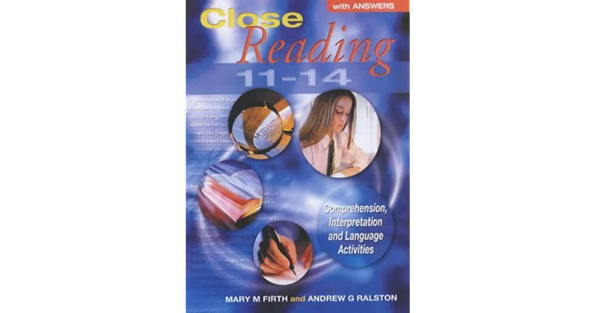 higher english the critical essay ralston andrew g firth mary m