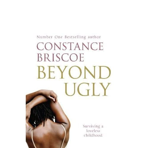 By pdf ugly constance briscoe