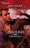 Unbound (Unbound #1)