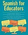 Spanish for Educators Spanish for Educators