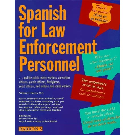 law enforcement report writing books Law enforcement report writing books click the title for more information or to buy the book : just the facts, ma'am: a writer's guide to.