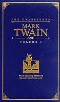 The Unabridged Mark Twain, Vol. 1