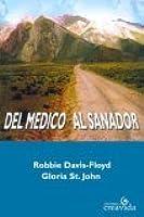 del Medico Al Sanador