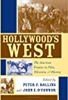 Hollywood's West:...