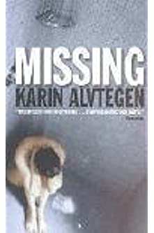 'Missing'