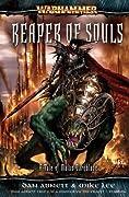 Warhammer fantasy series by robert earl fandeluxe Images