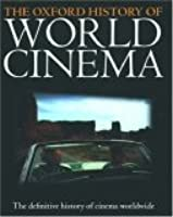 The Oxford History Of World Cinema