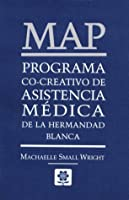 MAP: The Co-Creative White Brotherhood Medical istance ... Map Medical Istance Program on
