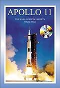 Apollo 11: The NASA Mission Reports, Volume 3