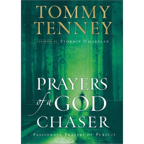 CHASERS TENNEY THE BY GOD TOMMY PDF