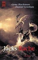 Jacks Racheeine Abenteuerliche Reise Nach Havanna ; Roman