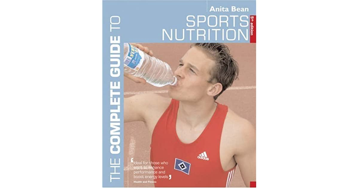 nutrition of young athletes Young athlete nutrition 324 likes 1 talking about this dedicated to providing up to date info for young athletes, parents and coaches about how to.