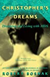 Christopher's Dreams: Dreaming and Living With AIDS